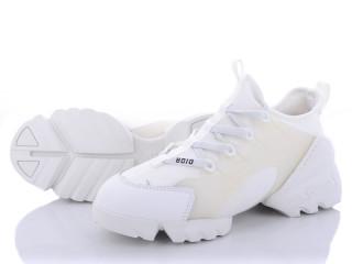 0930 white, 8 (36-40), <strong>31</strong>, демисезон