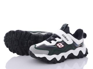 L180 black-green, 6 (32-37), <strong>320</strong>, демисезон