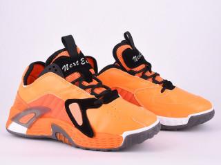 171-9 orange, 8 (36-41), <strong>390</strong>, демисезон
