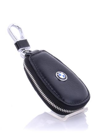 F633 BMW black, 1 (), <strong>165</strong>, демисезон