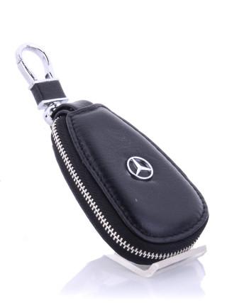F633 Mercedes black, 1 (), <strong>165</strong>, демисезон