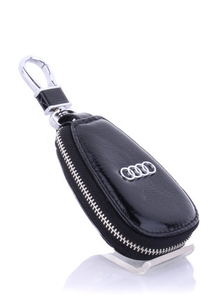 F633 Audi black, 1 (), <strong>165</strong>, демисезон