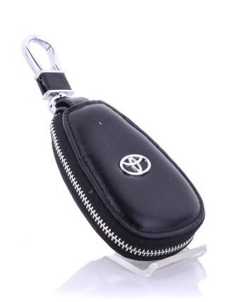 F633 Toyota black, 1 (), <strong>165</strong>, демисезон