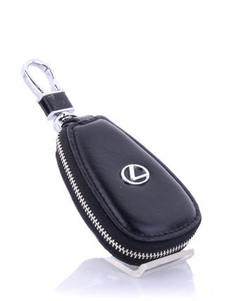F633 Lexus black, 1 (), <strong>165</strong>, демисезон