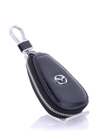 F633 Mazda black, 1 (), <strong>165</strong>, демисезон