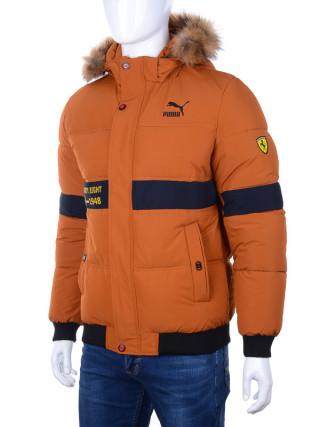 988-7 orange, 5 (48-56), <strong>26</strong>, зима
