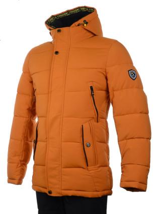988-51 orange, 5 (M-3XL), <strong>24</strong>, зима