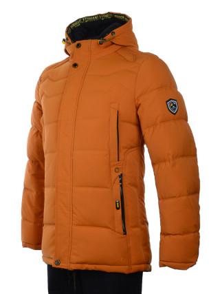 988-49 orange, 5 (M-3XL), <strong>24</strong>, зима