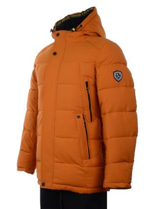 988-50 orange, 5 (M-3XL), <strong>24</strong>, зима
