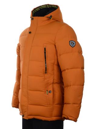 988-52 orange, 5 (M-3XL), <strong>24</strong>, зима