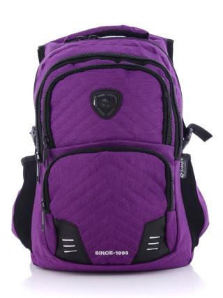 721 violet, 1 (), <strong>420</strong>, демисезон