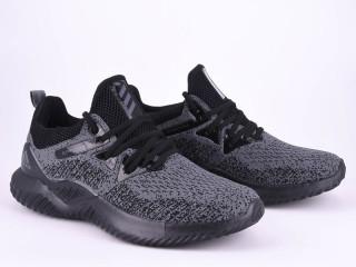 2015M d.grey-black, 8 (40-44), <strong>410</strong>, демисезон