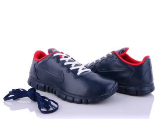 Nike 3.0 Fitsole, 8 (41-45), <strong>18</strong>, демисезон