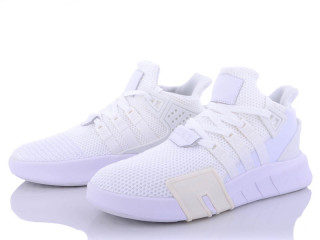 Adidas A888-5, 8 (42-45), <strong>20</strong>, демисезон