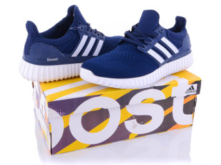 Adidas ultra boost, 8 (41-45), <strong>20</strong>, демисезон