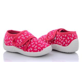 13Д19 туфель детский девочка, 8 (23-26), <strong>85</strong>, демисезон