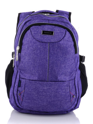2237 violet, 1 (), <strong>420</strong>, демисезон