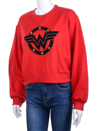 2410 red, 6 (S-XL), <strong>225</strong>, демисезон