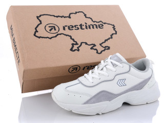 PW020184 white-grey, 8 (36-41), <strong>18.9</strong>, демисезон