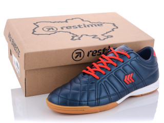 DM020261 navy-red, 8 (41-45), <strong>13.7</strong>, демисезон