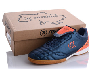 DM020313 navy-r.orange-grey, 8 (41-45), <strong>13.9</strong>, демисезон