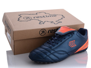 DM020313-1 navy-grey-r.orange, 8 (41-45), <strong>13.9</strong>, демисезон