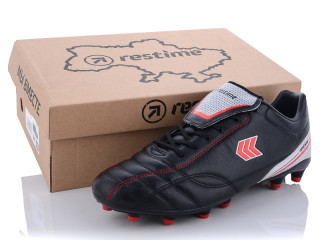 DM020313-2 black-red-silver, 8 (41-45), <strong>13.9</strong>, демисезон