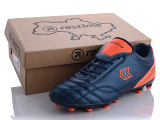 DW020313-2 navy-grey-r.orange, 8 (41-45), <strong>13.9</strong>, демисезон