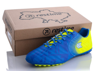 DM020810-1 sky blue-white-lime, 8 (41-45), <strong>13.7</strong>, демисезон