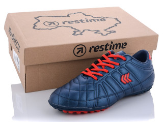 DW020261-1 navy-red, 8 (36-41), <strong>13.1</strong>, демисезон