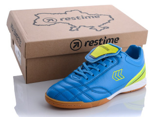 DW020313 sky blue-navy-lime, 8 (36-41), <strong>13.3</strong>, демисезон