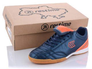 DW020313 navy-orange-grey, 8 (36-41), <strong>13.3</strong>, демисезон
