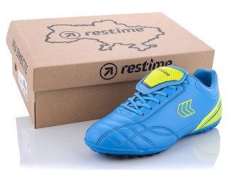 DW020313-1 sky blue-navy-lime, 8 (36-41), <strong>13.3</strong>, демисезон