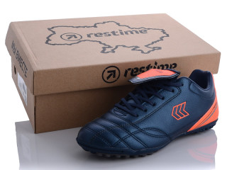 DW020313-1 navy-grey-rorange, 8 (36-41), <strong>13.3</strong>, демисезон