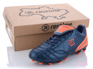 DW020313-2 navy-grey-orange, 8 (36-41), <strong>13.3</strong>, демисезон