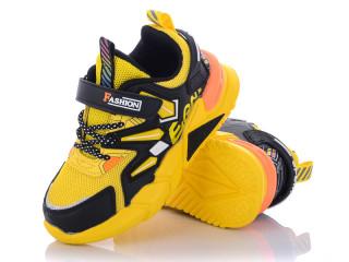 J2019 yellow, 9 (30-38), <strong>24</strong>, демисезон