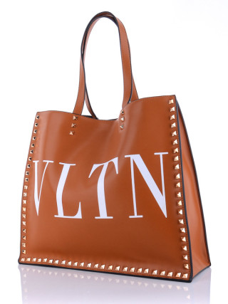 9828 Valentino brown, 1 (), <strong>48</strong>, демисезон
