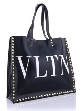 9828 Valentino black, 1 (), <strong>48</strong>, демисезон