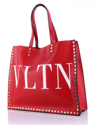 9828 Valentino red, 1 (), <strong>48</strong>, демисезон