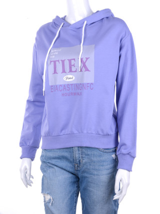 68010 violet, 4 (S-XL), <strong>280</strong>, демисезон