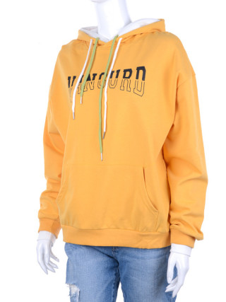 68012 yellow, 4 (M-2XL), <strong>280</strong>, демисезон