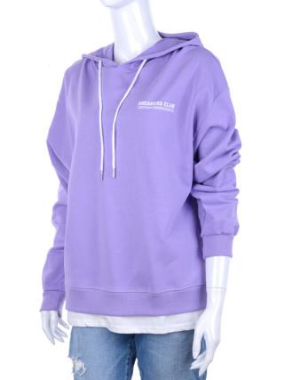 68005 purple, 4 (One-size), <strong>260</strong>, демисезон