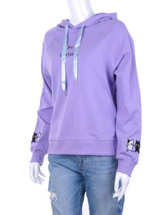 68009 purple, 4 (S-XL), <strong>280</strong>, демисезон