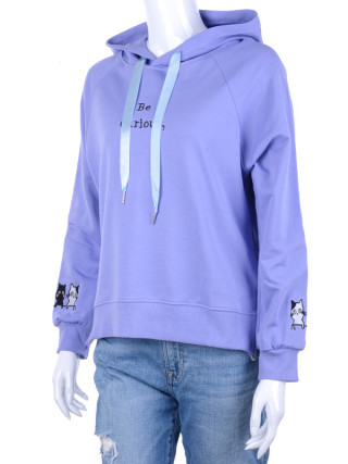 68009 violet, 4 (S-XL), <strong>280</strong>, демисезон