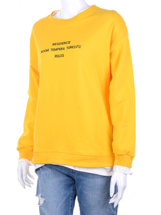68002 yellow, 4 (One-size), <strong>260</strong>, демисезон