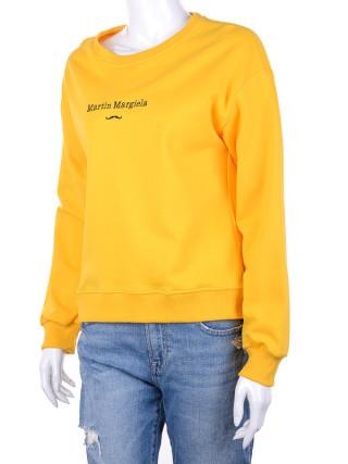68001 yellow, 4 (S-XL), <strong>240</strong>, демисезон