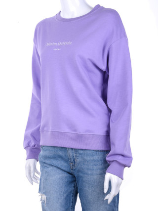 68001 violet, 4 (S-XL), <strong>240</strong>, демисезон