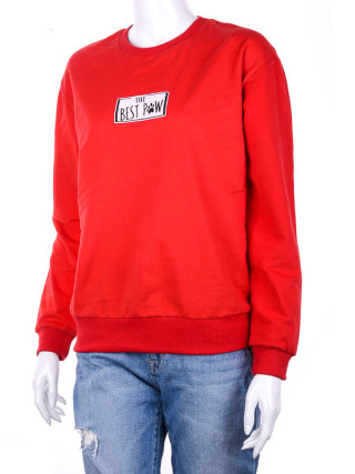 2321 red, 6 (S-XL), <strong>230</strong>, демисезон