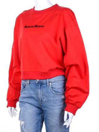 2204 red, 6 (S-XL), <strong>225</strong>, демисезон
