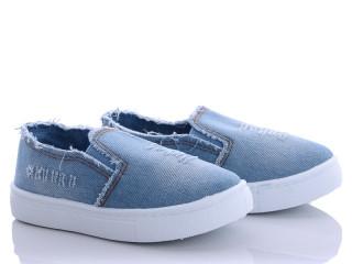 NTL243K l.blue jeans, 6 (25-30), <strong>185</strong>, демисезон